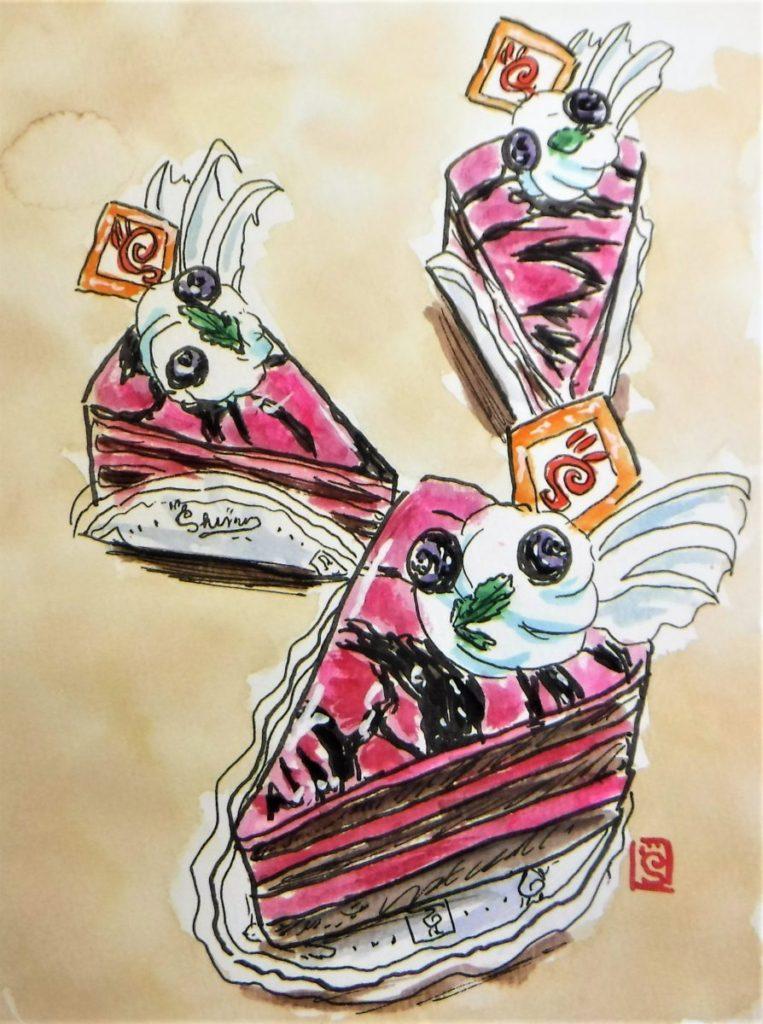 190622 カシス@清水菓子舗